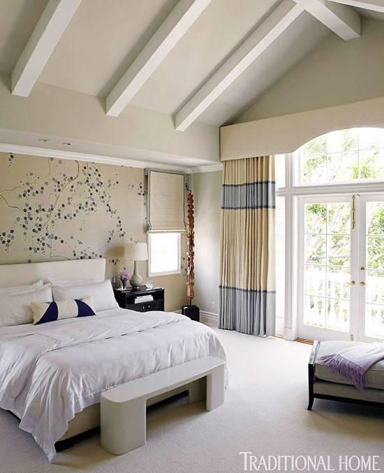 neutral bedroom color neutral bedroom colors teal and beige bedroom bedroom  ideas neutral colors bedroom decor