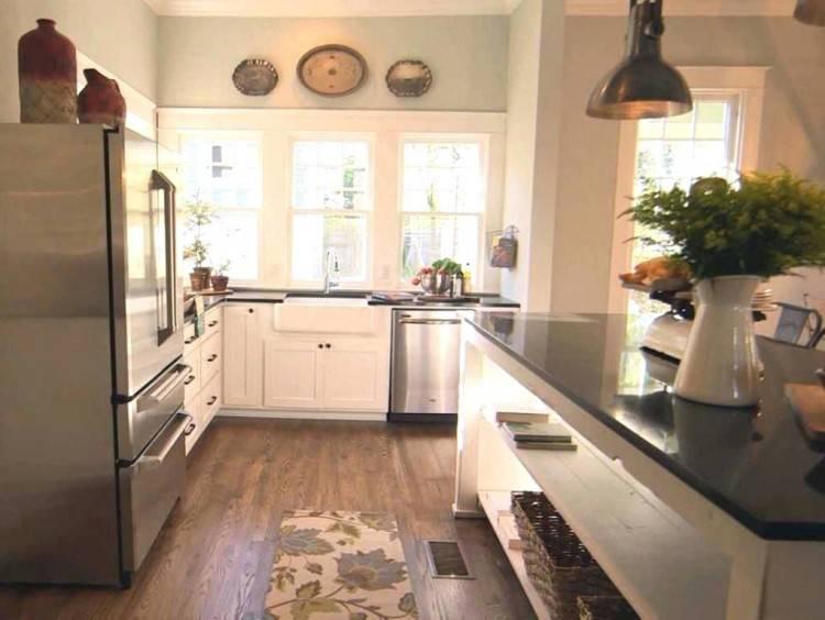 Refinishing Kitchen Cabinets Door Cupboards Toronto
