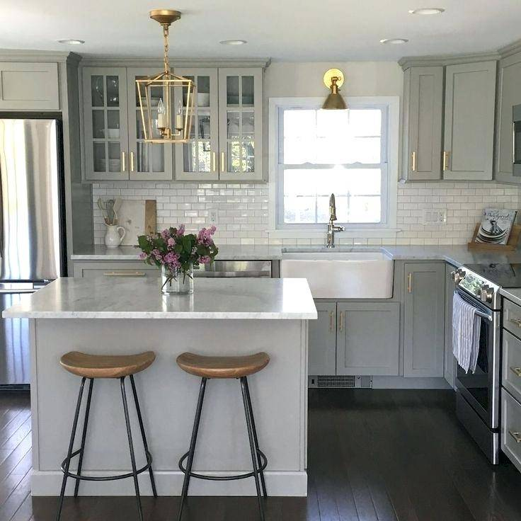 used kitchen cabinets for sale near  me