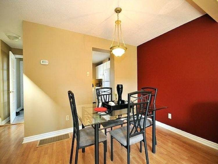 Unique Small Dining Room Table Ideas Ideal Home | Salevbags small dining table ideas