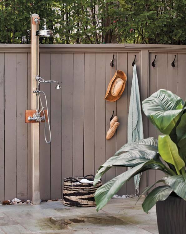 Outdoor Shower Plans Outdoor Shower Plumbing Outdoor Shower Plans Outdoor  Shower Plumbing Cute Wall Ideas Plans Free In Outdoor Outdoor Shower Plans  Cottage