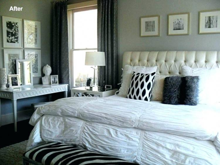 white and silver bedroom black white and silver bedroom ideas silver and white bedroom designs luxury