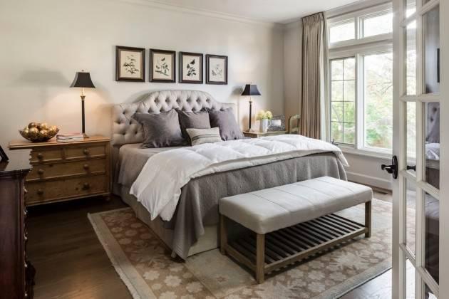 classy bedroom ideas master bedroom ideas traditional classy bedroom ideas classy elegant traditional bedroom designs that
