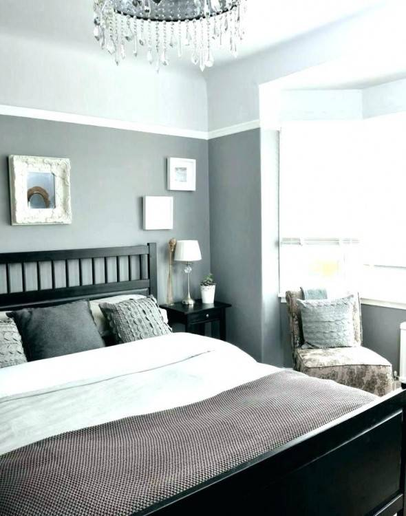 grey bedroom decor full size of with gray walls modern looking master bedroom decorating ideas grey