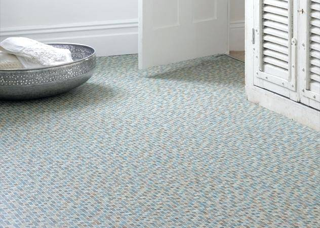 bathroom flooring ideas vinyl trend cushion flooring bathroom flooring ideas vinyl vinyl cushion flooring for bathrooms