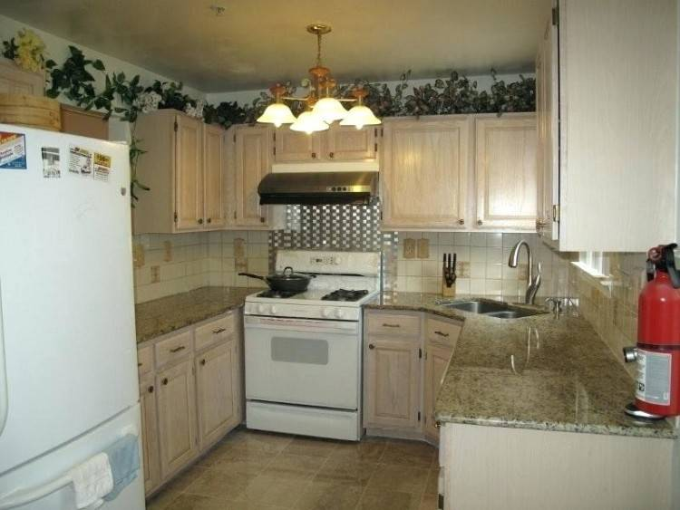 how to spray paint kitchen cabinets spray painting kitchen cabinets spray  paint kitchen cabinets perth