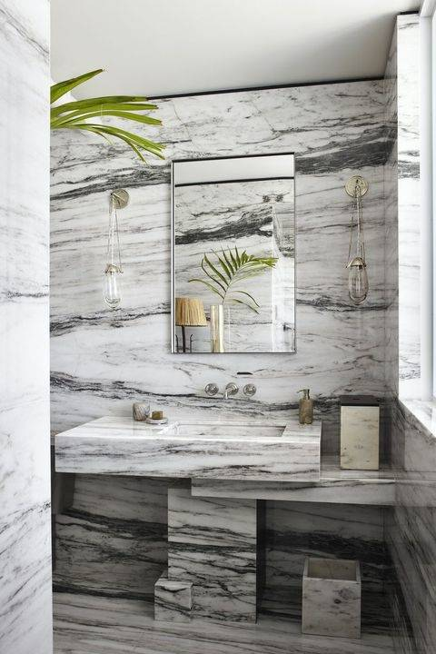 bathroom theme ideas for adults
