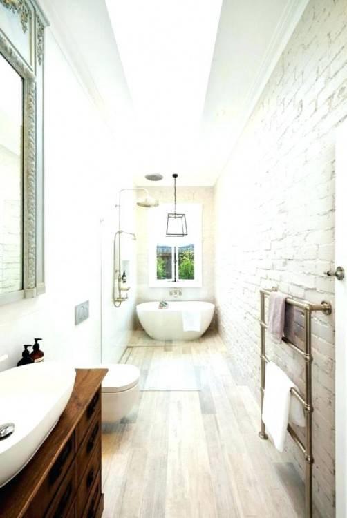 long narrow bathroom long narrow bathroom layout fabulous bathroom design  ideas long narrow with narrow bathroom