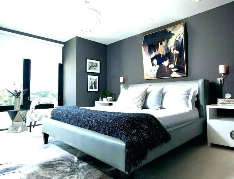 small bedroom ideas with queen bed small bedroom ideas with queen bed very small bedroom ideas