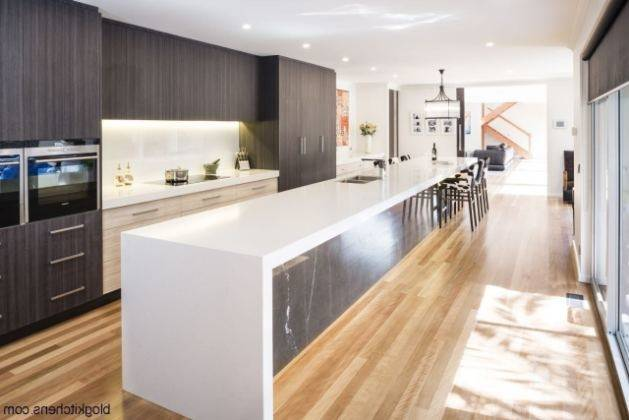 Revit Kitchen Cabinets Kitchen Kitchen Cabinets Large Size Of Kitchen  Cool Ideas Grey Kitchen Cabinets Electric