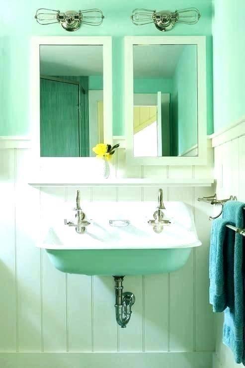 nautical bathroom mirror nautical bathroom furniture fashionable nautical  bathroom mirror medium size of bathroom ideas nautical