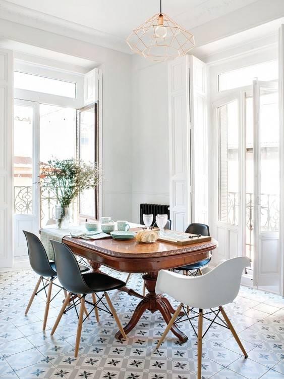 modern victorian bedroom modern dining room ideas decor home decoration homes modern victorian bedroom ideas