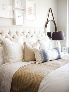 Plush Headboard Interesting Plush Headboard Pictures Decoration Ideas Large Size Interesting Plush Headboard Pictures Decoration Ideas Upholstered Headboard