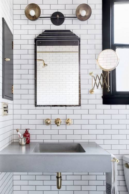 Flooring Wall Tile Kitchen Bath Tile Popular of Wall Tiles For Bathroom