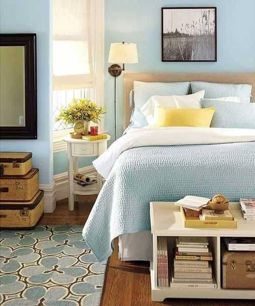 black blue bedroom superb royal blue bedroom decor blue and black bedroom ideas navy blue and