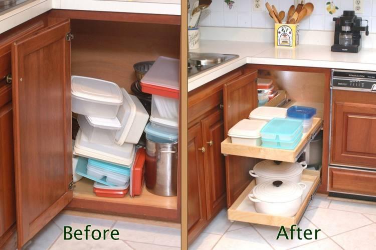 Full Size of Kitchen Storage Kitchen Storage And Organization Kitchen Storage Kitchen Storage Ideas Kitchen Storage