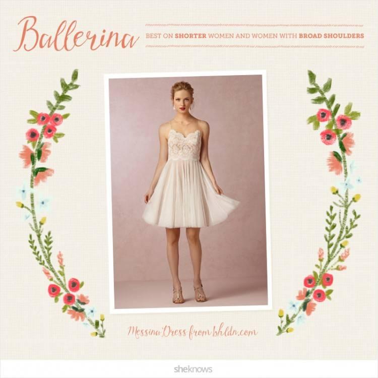 Modern Wedding Dress In Particular Wedding Dresses For Broad Shoulders