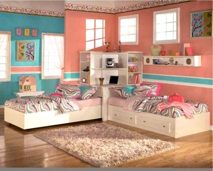 Single Bedroom Designer Twin Great Pictures Of Two Beds In One Room Best Home Plans