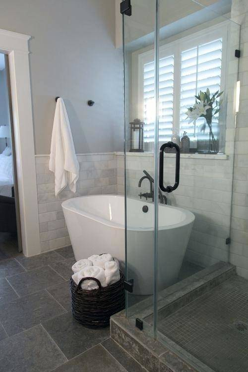 marble bathroom tiles ideas marble tiles design marble bathroom tile ideas