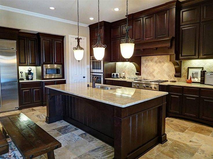 Medium Size of Beach Cottage Style Kitchen Cabinets Pictures Modern Design Kitchens Glass Designs House With