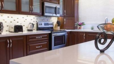 prefab kitchen cabinets prefab kitchen cabinets prefab kitchen cabinets vs custom prefab kitchen cabinets philippines