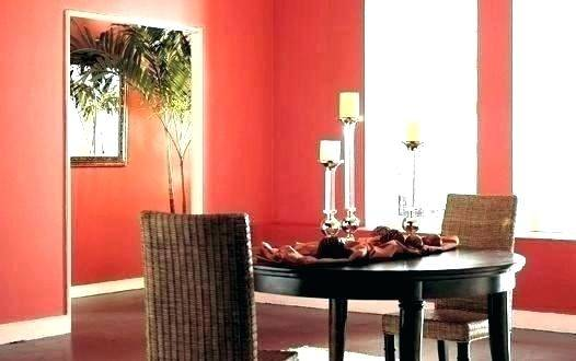 Full Size of Dining Room Ideas 2018 Conservatory Uk Charming Unique Interesting Table Centerpiece Decorating Licious