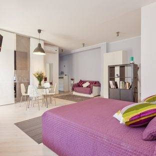 grey and purple bedroom grey and plum bedroom ideas purple and grey bedroom ideas adorable gray