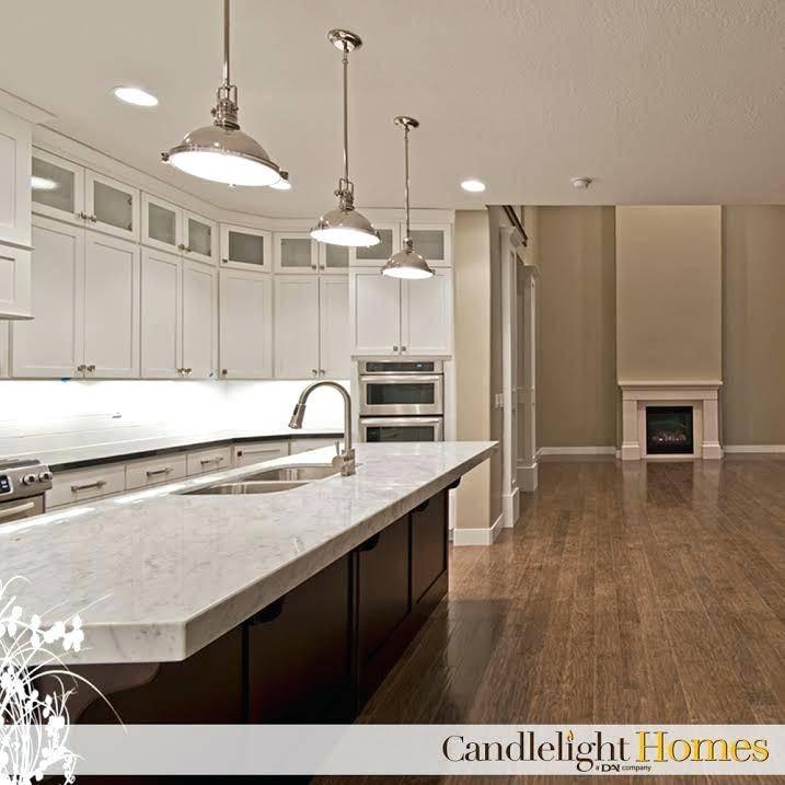 Quartz Countertops Utah County Inspirational Custom Cabinets Utah Kitchen Remodeling