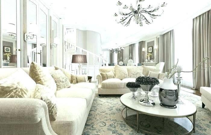 victorian decorating ideas living room modern living room decor bedroom decorating ideas antique bathroom living room