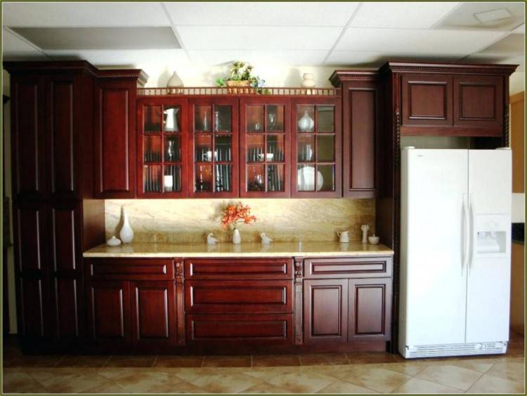 cabinets at lowes kitchen kitchen cabinets at unfinished wood kitchen  cabinets unfinished kitchen