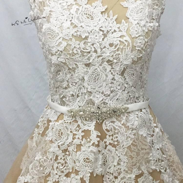#bride #dress #Russian #weddings Types Of Wedding Gowns