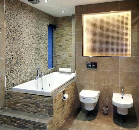 normal bathroom ideas gallery whirlpool simple take orating shower space  packages bathroom design designs normal normal