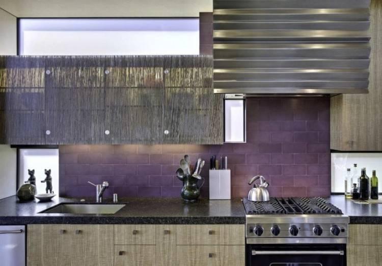 Davenport Kitchens