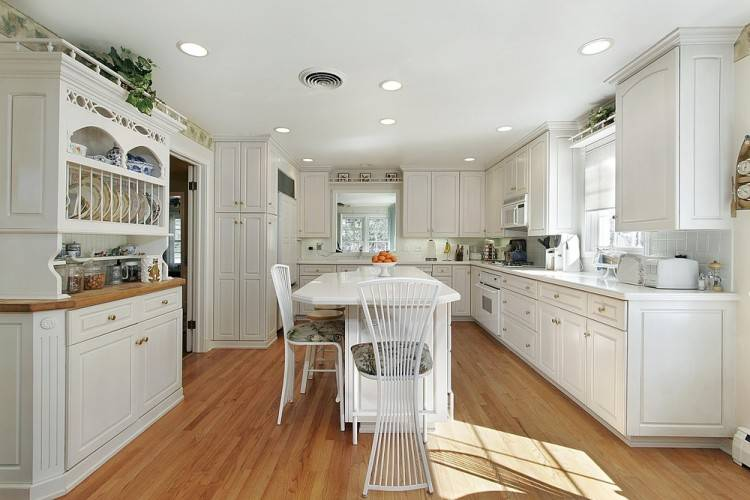 hgtv kitchen colors painting kitchen cabinets advance cabinet paint colors  cabinet paint hgtv kitchen paint ideas