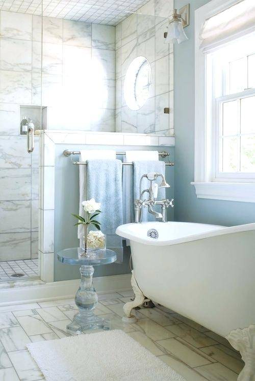 Medium Size of Best Bathrooms 2018 Bathroom Ideas Tile Designs Singapore Contemporary White Tiles Modern Vanity
