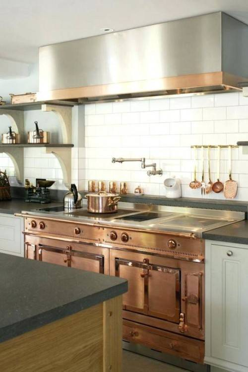 gold kitchen sink cad files modern kitchen ideas french gold cabinet hardware vibrant brushed nickel vs