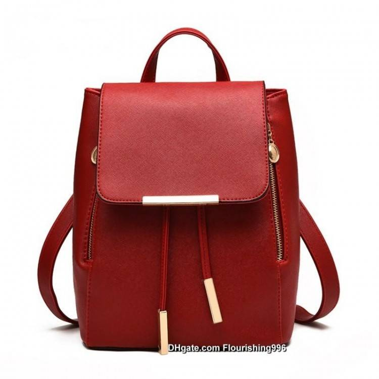BALENCIAGA Everyday Camera Bag S Shopping bags Woman a