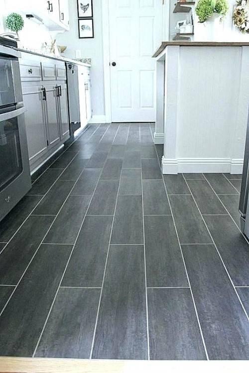 vinyl flooring kitchen ideas amazing best vinyl flooring kitchen ideas on vinyl flooring kitchen pictures