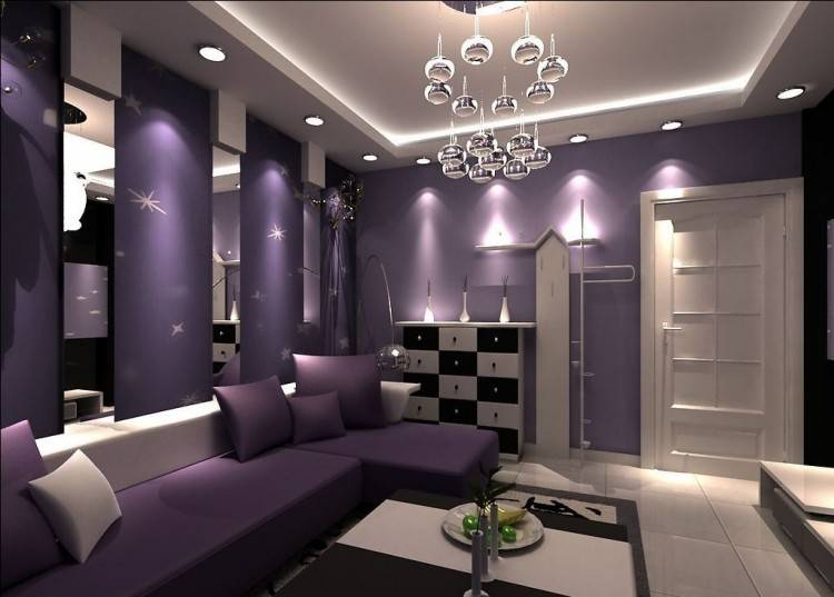 purple bedroom ideas purple bedroom decorating ideas plum colored bedroom ideas plum colored bedroom ideas purple