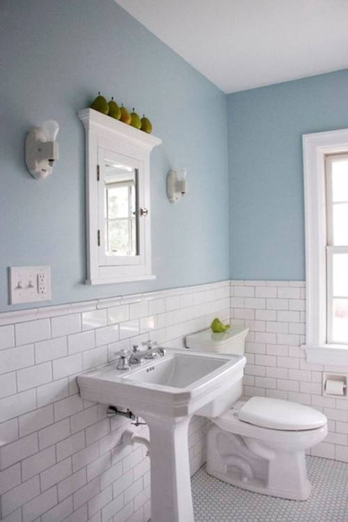 tile master bathroom ideas white tile master bathroom designs houzz master bathroom tile ideas