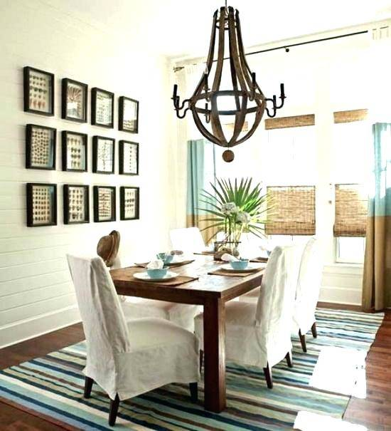 Medium Size of Small Dining Room Decorating Ideas Uk Living Designs Accessories For Table Latest Marvellous