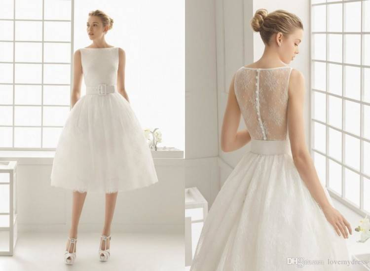 satin wedding dresses under $1,500