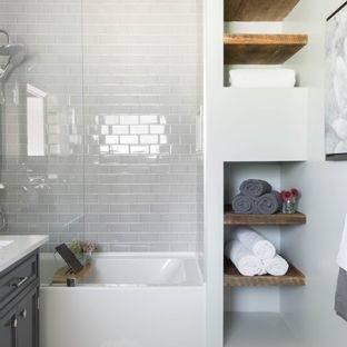 white bathroom ideas white bathroom tiles grey