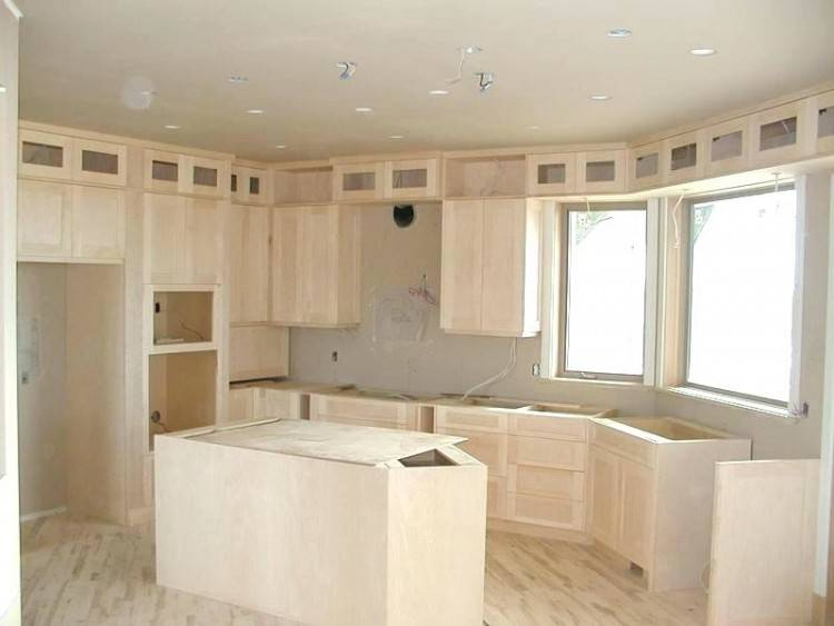 This Cabinet Install Prices: Amazing Cost To Install Kitchen Cabinets