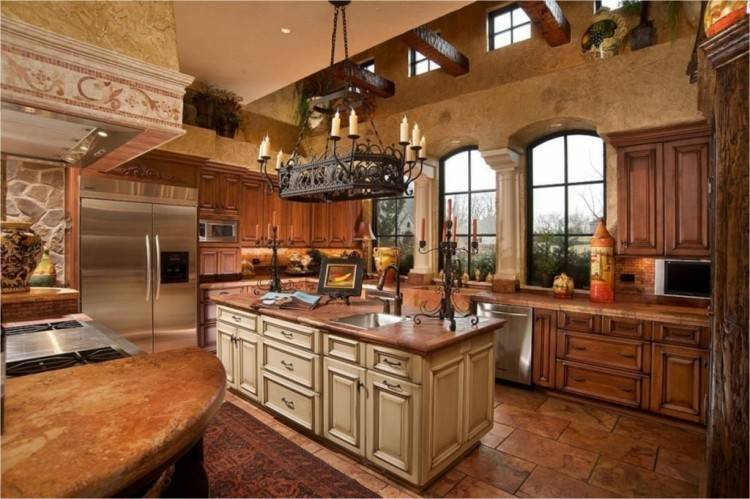 Full Size of Kitchen:islands For Kitchens Ideas Pink Kitchen Decor Ideas White Pics Small