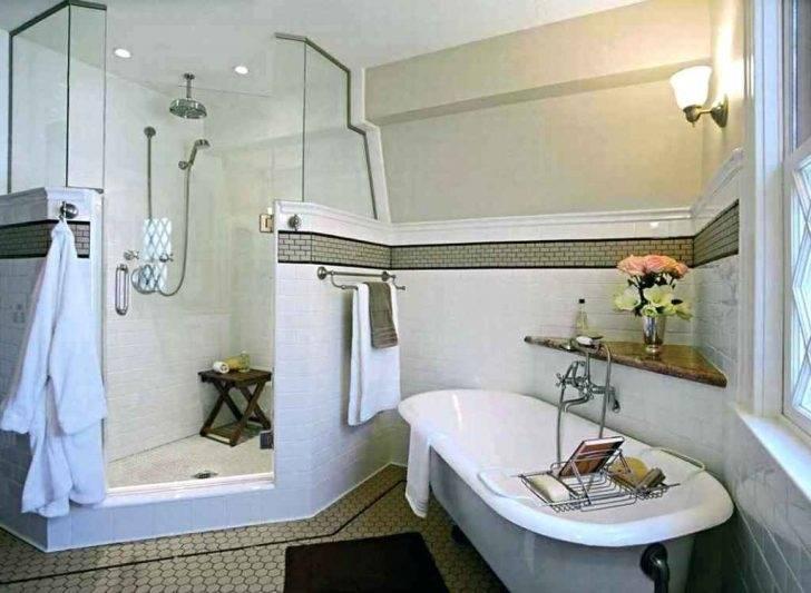 bath designs small bathroom ideas with walk in shower bath designs near me