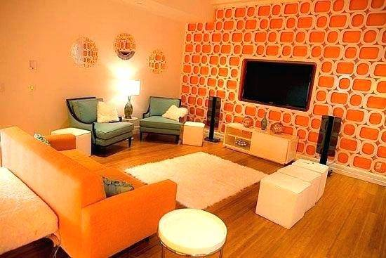 brown and orange bedroom ideas orange bedroom walls orange color bedroom walls orange bedroom walls best