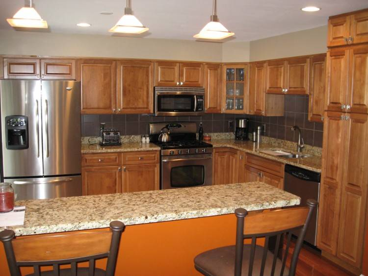Perfect How Much To Redo A Kitchen Awesome Remodeling Ideas For Kitchens –  Galley Kitchen Kitchen Joys