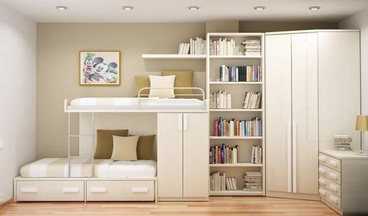 shelves for bedroom walls bedroom wall shelves bookshelves for bedroom walls shelves in bedroom ideas floating