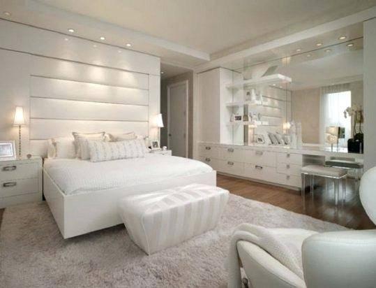 white bedding bedroom ideas breathtakingly soft